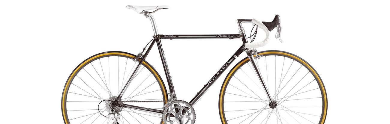 colnago_top_home